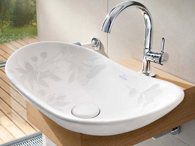 Vasche Da Bagno Villeroy E Boch Prezzi : Villeroy boch vasca da bagno. affordable vasca da bagno da incasso