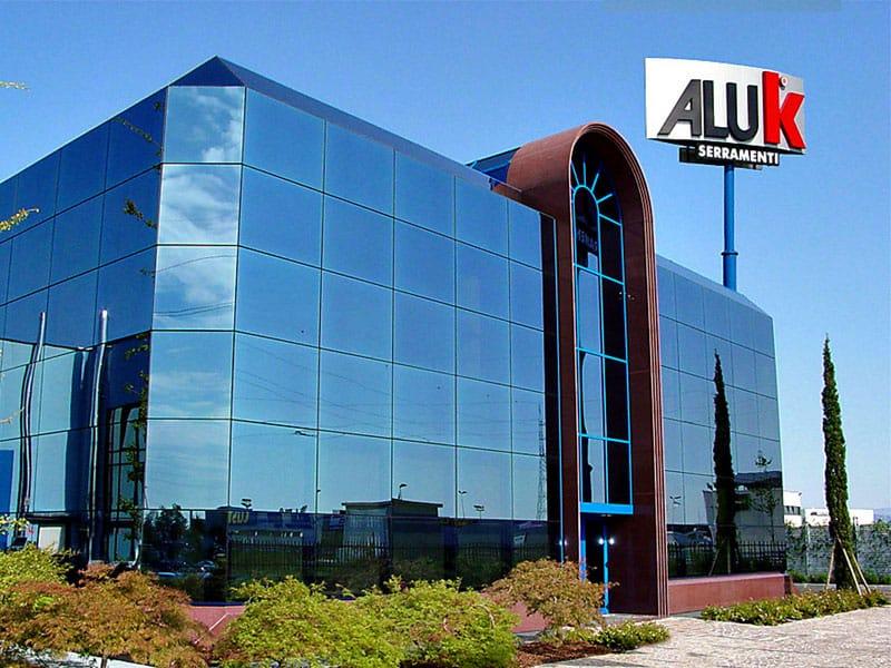 AluK Group: la francese Valindus nuovo socio di riferimento