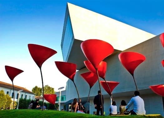 Architecture Talks: ultimo appuntamento al MAXXI