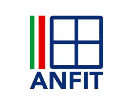 A.N.F.IT., una voce nuova nel serramento in PVC Made in Italy