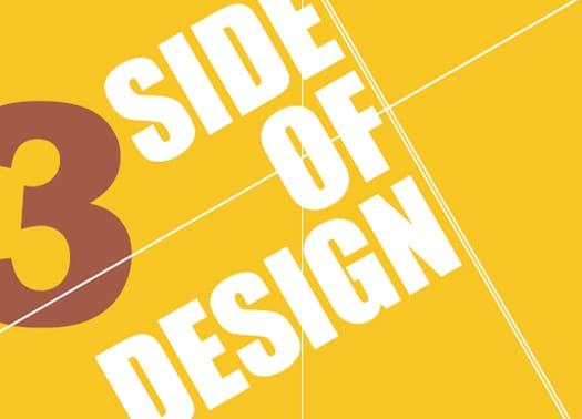 3 Side of Design. Il Mobile Trasformabile