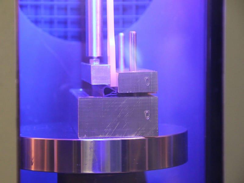 RoverBlok Energy di Roverplastik: idoneità LEED e Manuale di posa in opera qualificata
