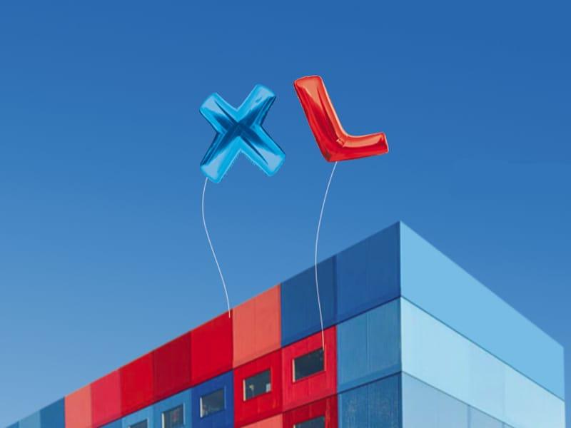 Finalmente in Italia XL, il nuovo gioiello tecnologico ATAG made in Holland