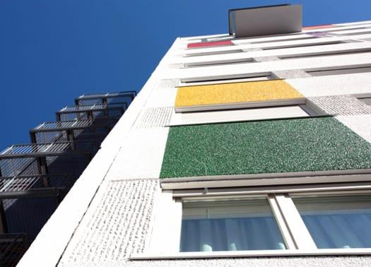 Torino: consegnato e inaugurato il Social Housing 'Sharing'