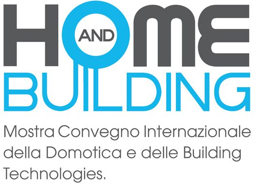 Verona: al via Home and Building 2011