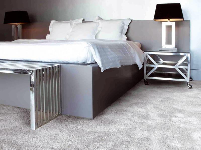 Valorizzare COREN a '2015 Eco City Resort & Spa' di Hotel SPA Design