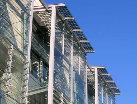 'Zerofootprint re-skinning Award 2011', premio internazionale per i progetti eco-sostenibili