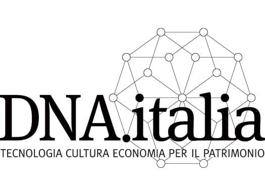 Torino: parte DNA Italia, marketplace dedicato al Patrimonio Culturale