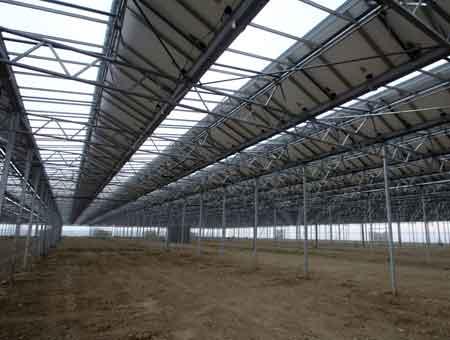 Urmet Engineering realizza un impianto fotovoltaico da 1 mw