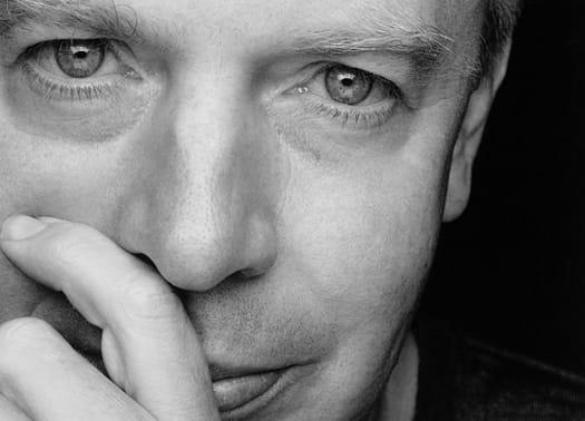 Venezia: David Chipperfield curatore della prossima Biennale d'Architettura