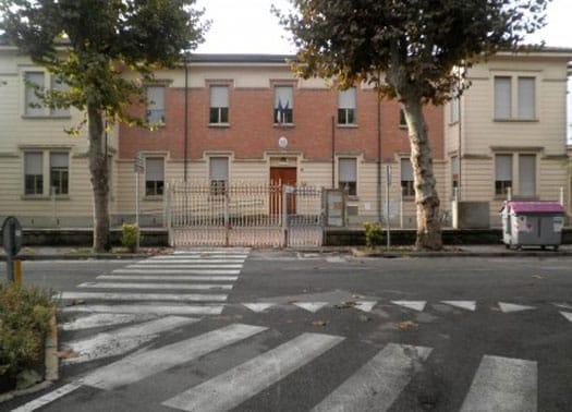 Bagnara di Romagna riapre il concorso per l'ampliamento delle scuole