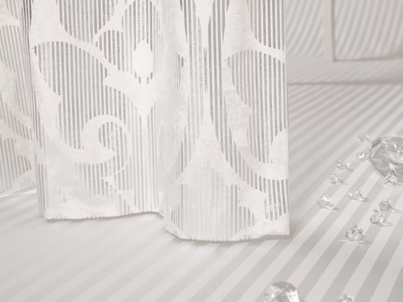 Agena®: carte e tessuti per l'alta decorazione d'interni