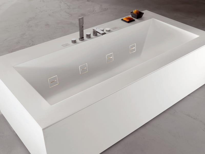 Teuco vince il Design Award 2011 con Hydroline