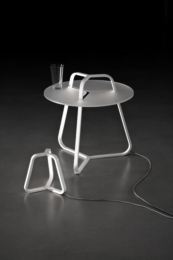 ADI Design Index 2011 per Martinelli Luce