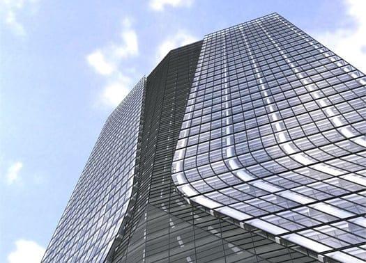 Zaha Hadid Architects all'AIT ArchitekturSalon Cologne