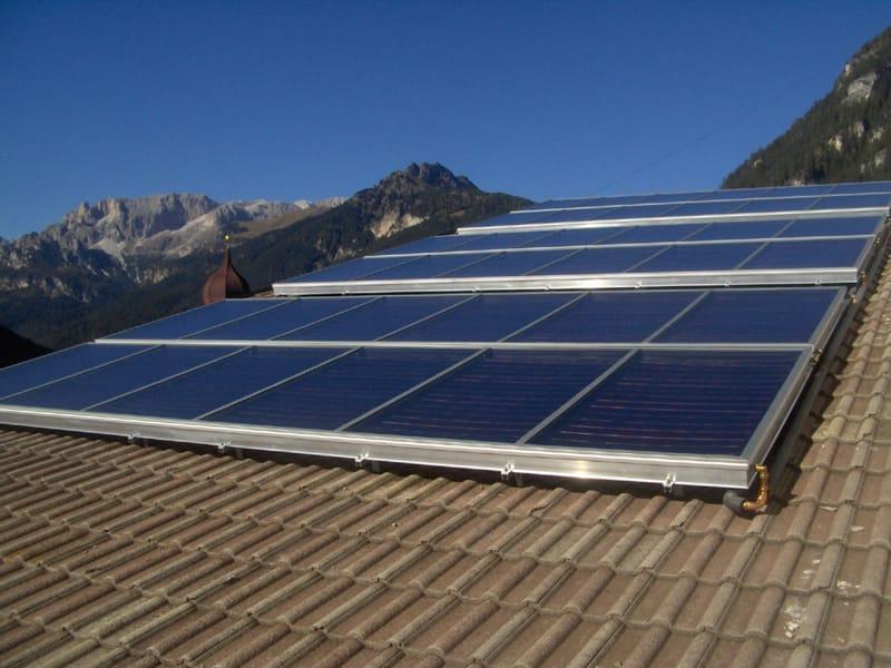 Wagner & Co invita a Bolzano installatori e progettisti del Trentino Alto Adige