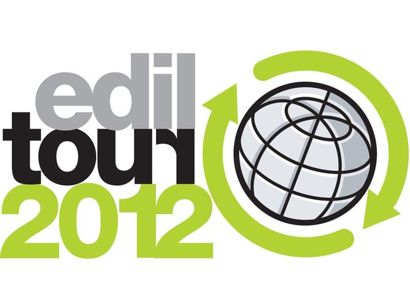''EdilTour 2012'' di STR, appuntamenti per chi lavora a commessa