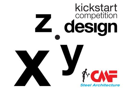 XYZ.design kickstart competition: realizza la tua idea di design!