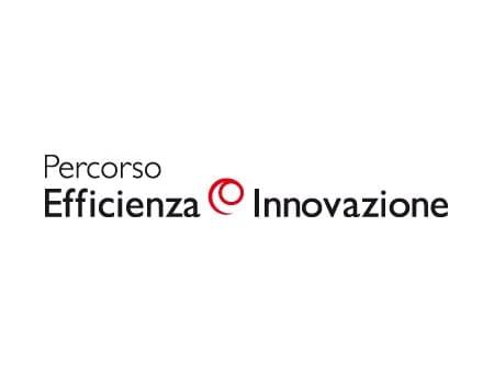 Ad MCE ''Percorso Efficienza & Innovazione 2012'': la tecnologia al servizio del mercato