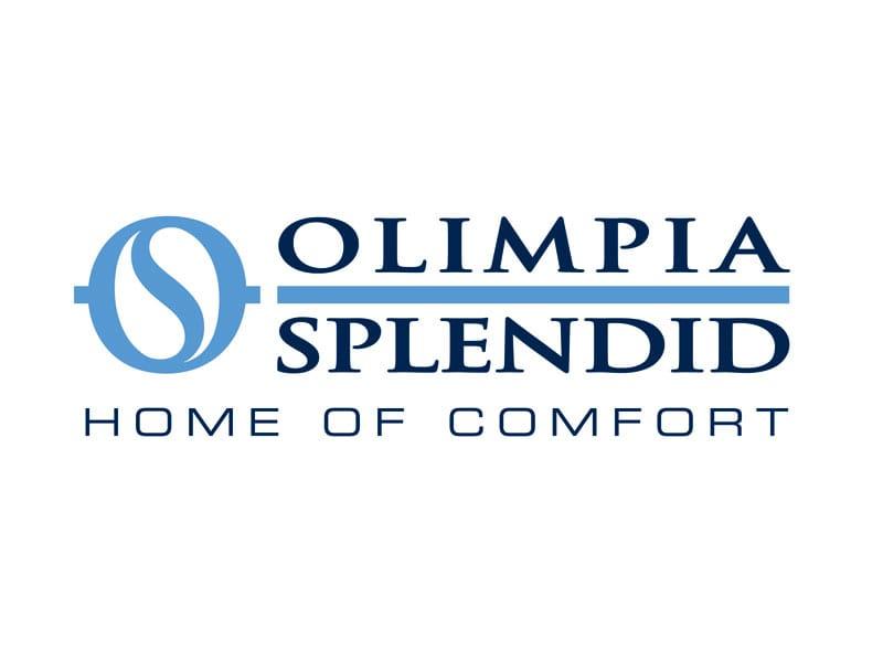 Venghino signori a scoprire Olimpia Splendid