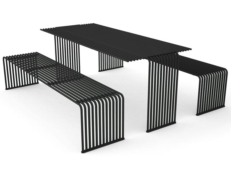 ZEROQUINDICI.015 TABLE