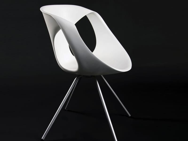 Tonon_Up chair