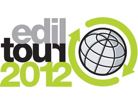 STR presenta Ediltour e Real Estate Tour, appuntamenti per gestire il credito