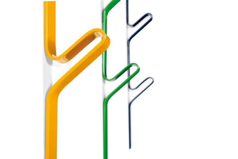 YDF, Didi system