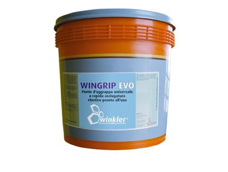 Wingrip EVO la proposta di Winkler