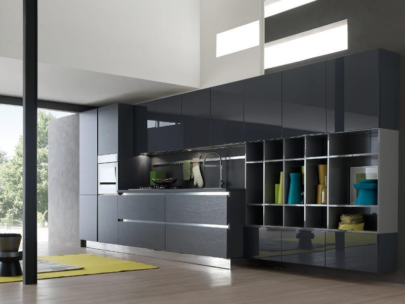 Best stosa cucine opinioni contemporary ideas design - Cucine miton opinioni ...