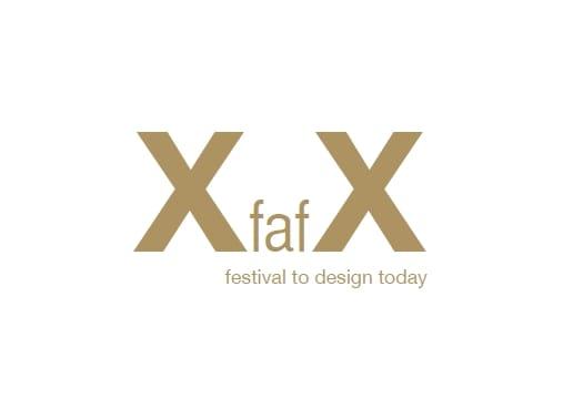 Xfafx Festival to Design Today: un anno di iniziative a Ferrara