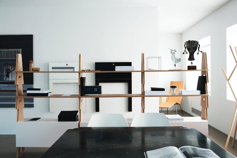 AGAPE12, il nuovo concept-store by Agape