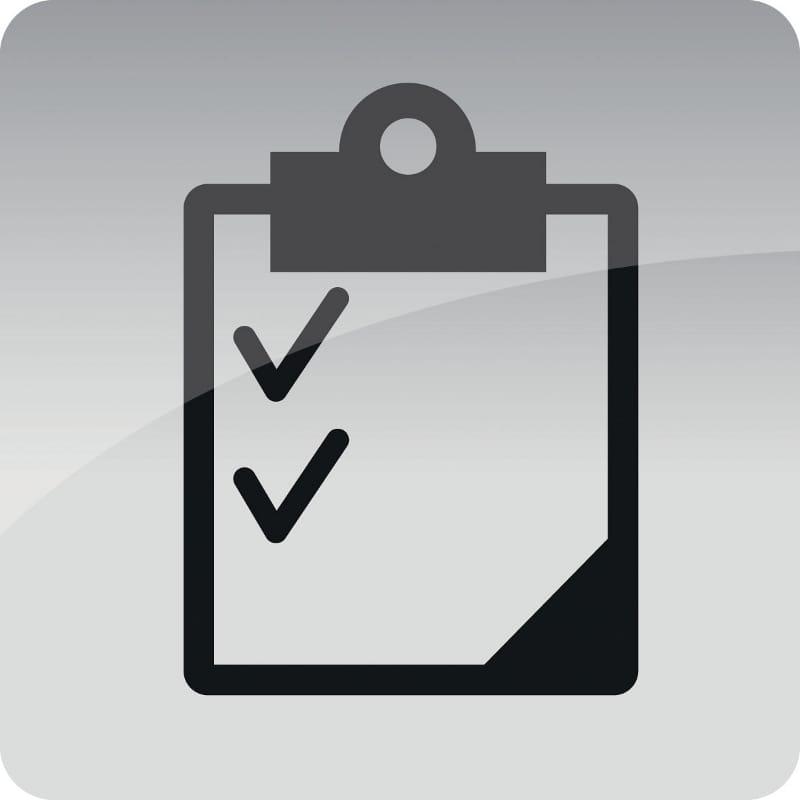 Vimar: progettare con semplicità, preventivare velocemente