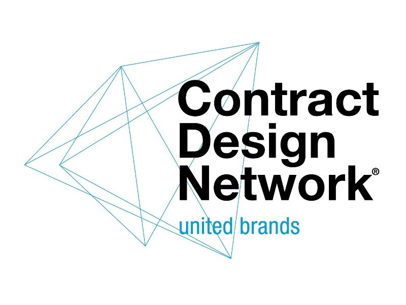 Nesite entra a far parte di Contract Design Network