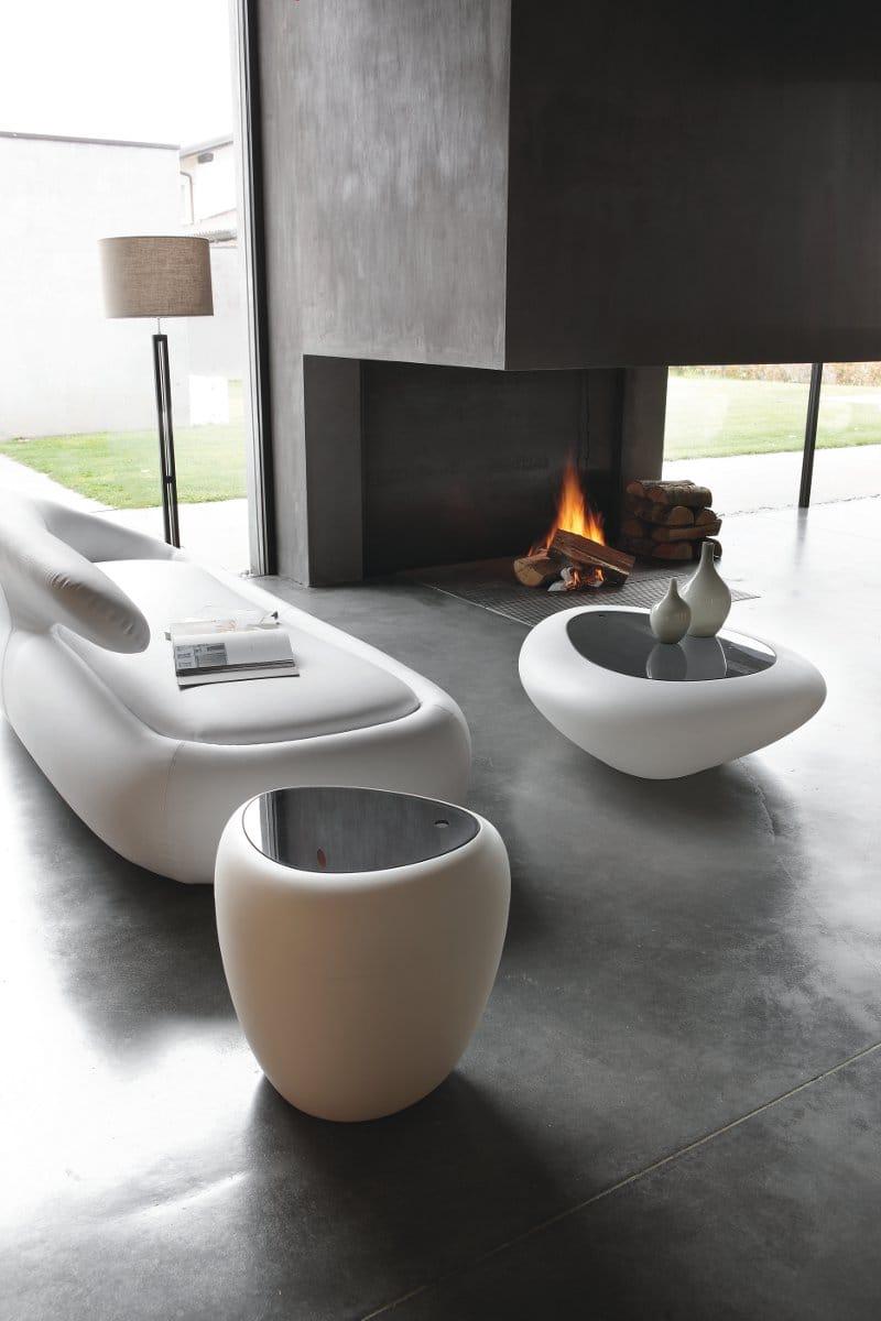 Tonin Casa, Ios design Nicola Tonin