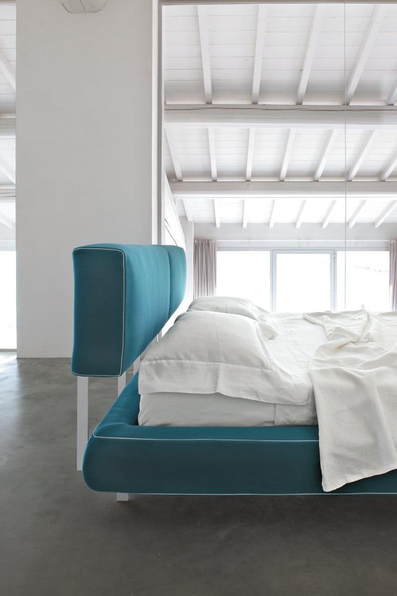 Tonin Casa, letto Cloud design Tonin Casa Creative