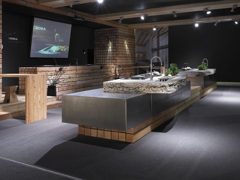 Ad Kitchen Design