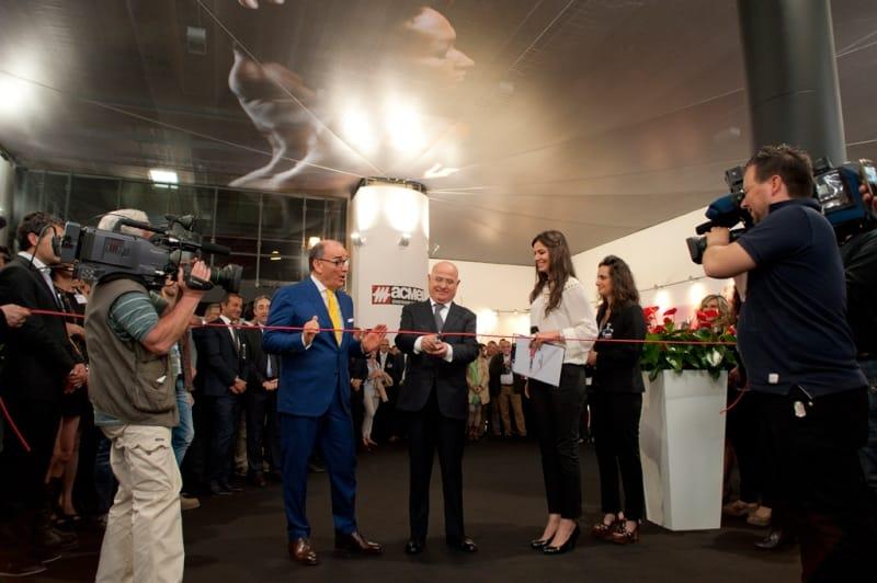 ACMEI EXPO 2012: il successo di una fiera che condivide esperienza e competenza tecnica