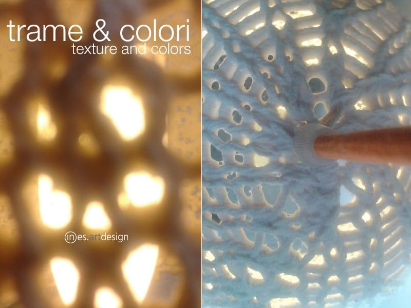 Trame e Colori, In-Es.Artdesign