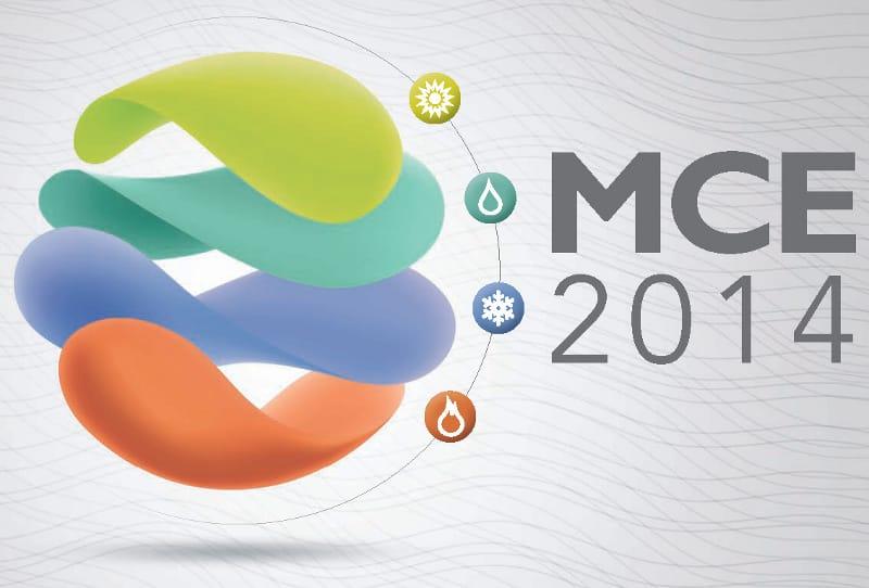 Global Comfort Technology: il concept della nuova campagna di comunicazione di MCE – Mostra Convegno Expocomfort 2014