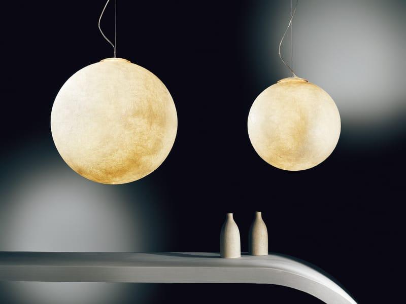 In-es.artdesign, collezione Luna