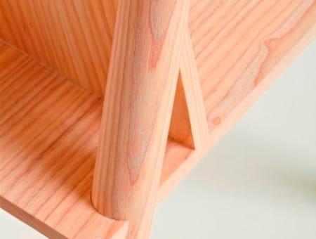 AHEC pubblica uno studio sulla valutazione del ciclo di vita del legno di latifoglie americane conforme a ISO