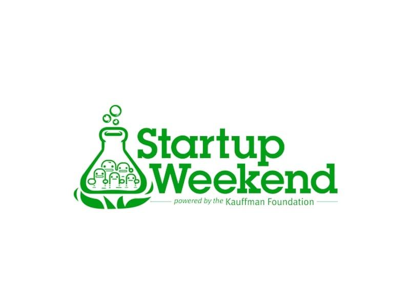The The Hub Bari, Startup Weekend