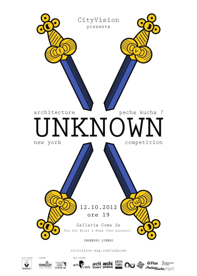 Unknown - 12|10|2012 save the date