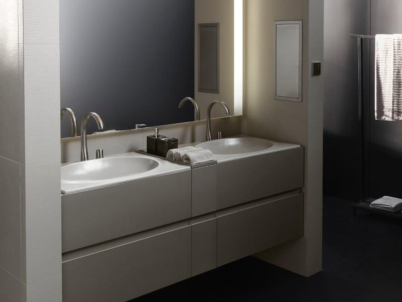 Vasca Da Bagno Roca Prezzi : Vasche da bagno prezzi vasche da bagno