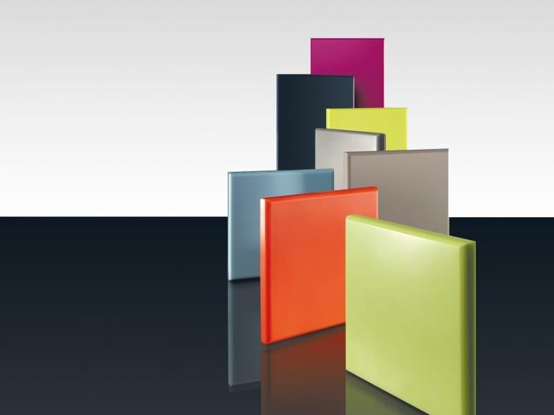 HI-MACS® per Sicam 2012
