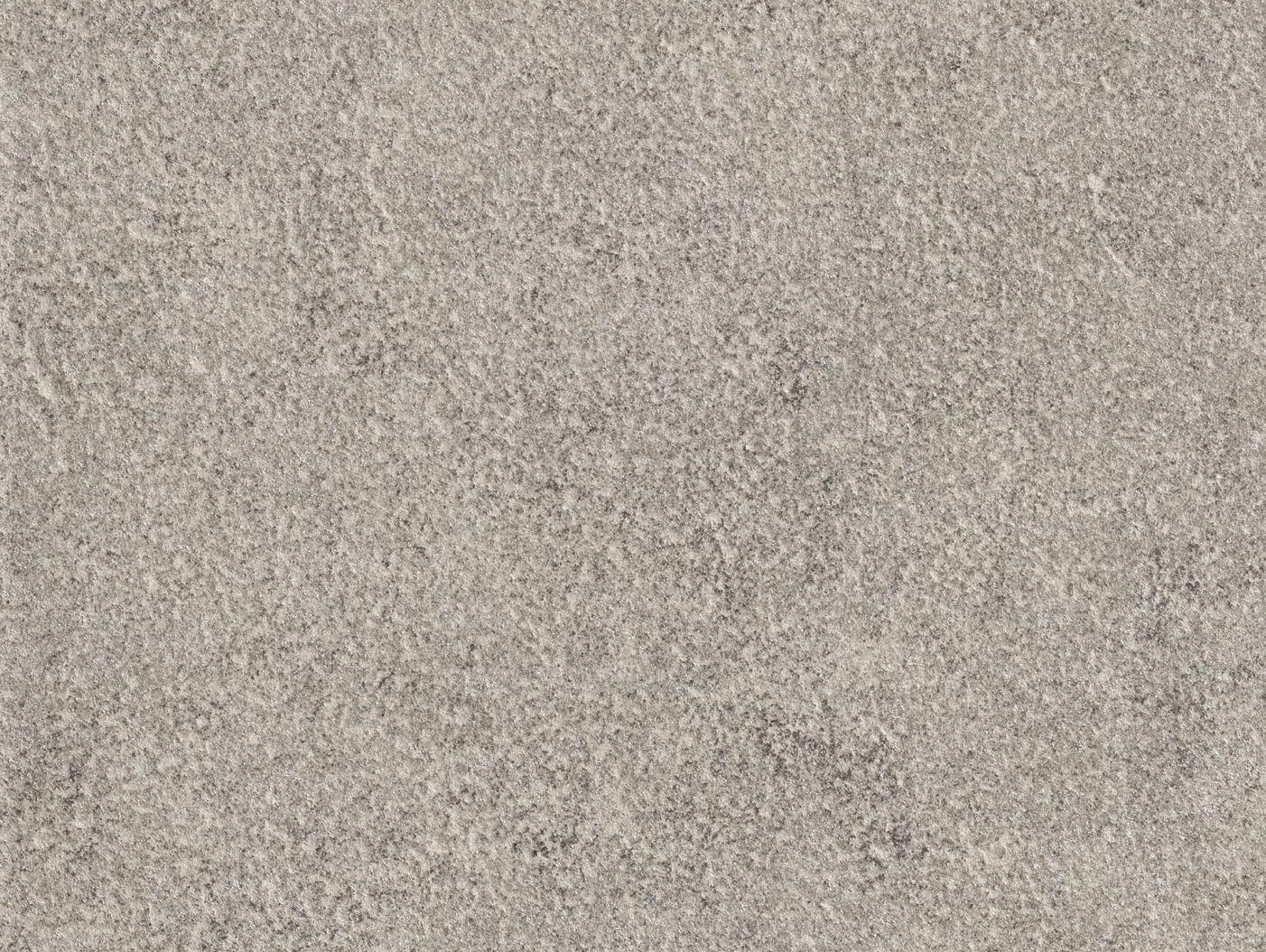 Pietra Latina, GranitiFiandre
