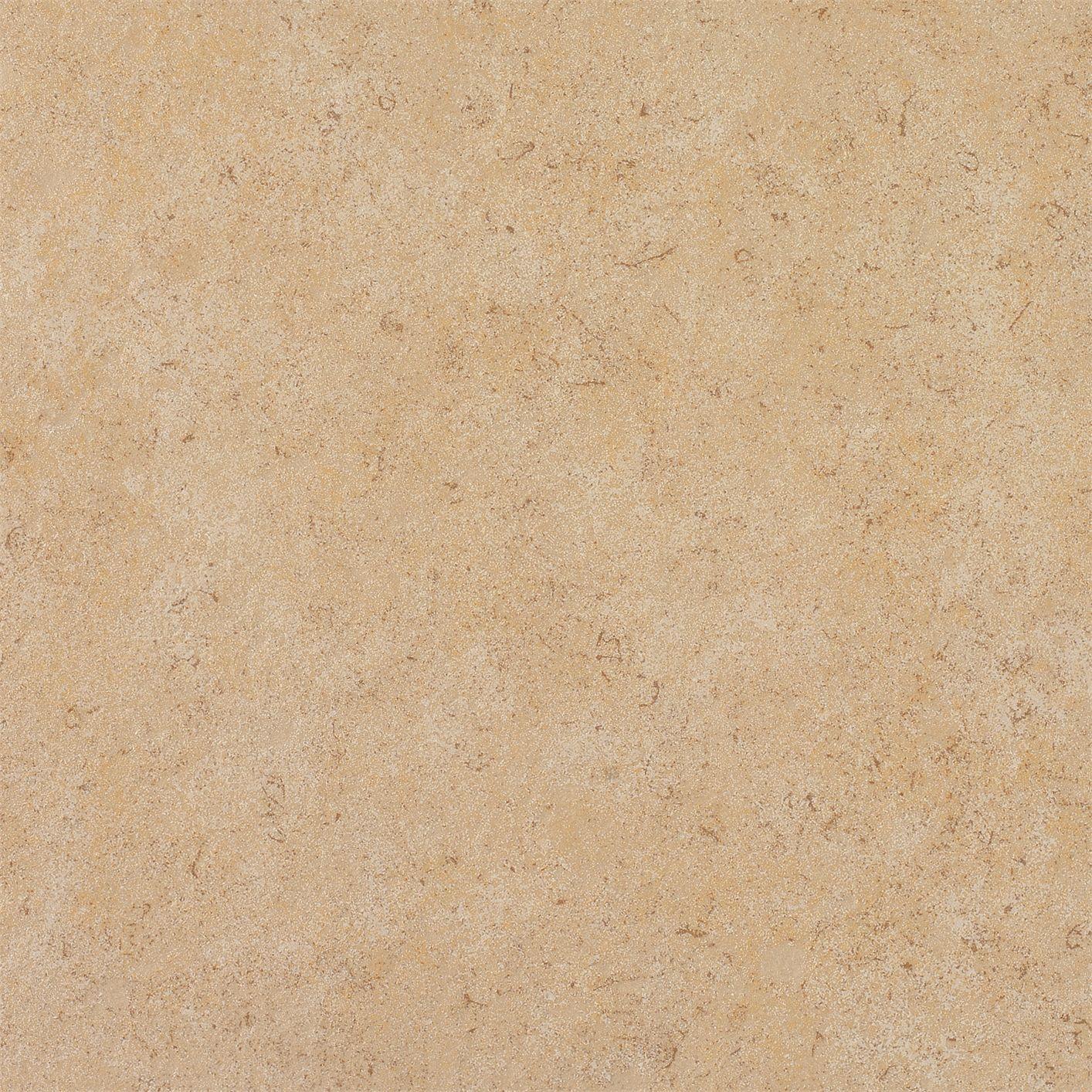 Pietra Sonora, GranitiFiandre