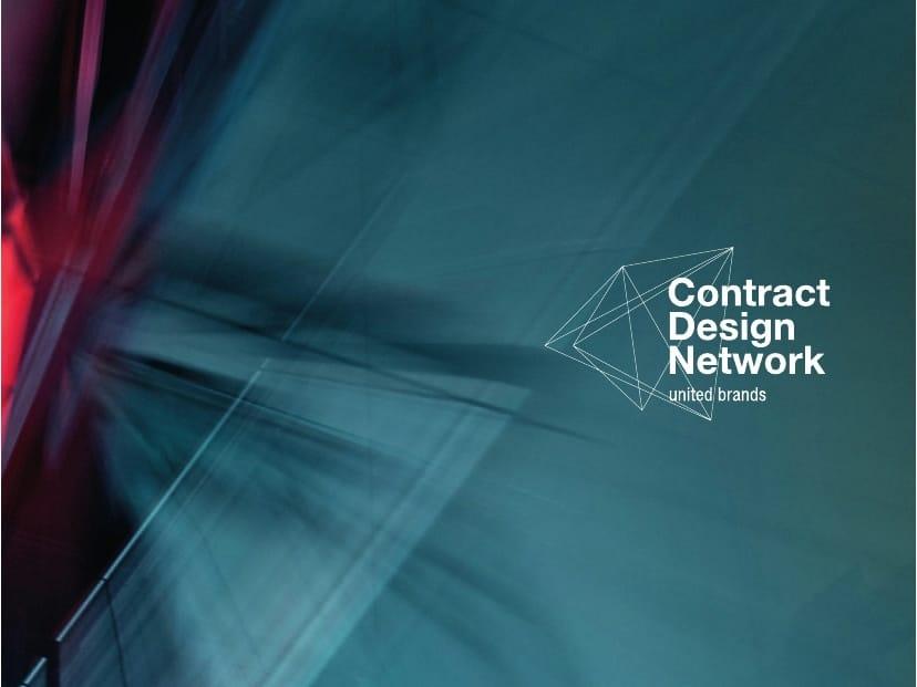 Nesite per Contract Design Network