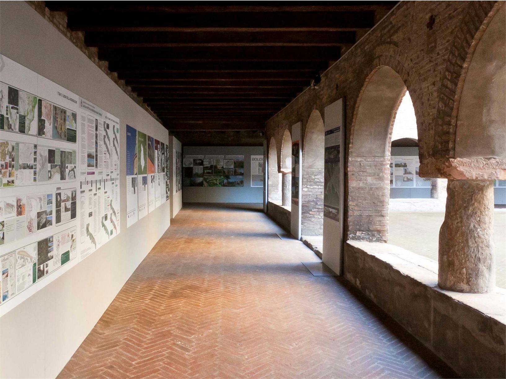 Urbanpromo 2012: al centro la rigenerazione urbana